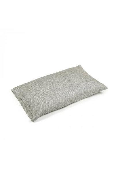 Pillowcase  - Workshop Stripe - King
