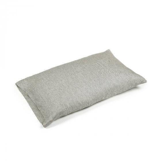 Pillowcase  - Workshop Stripe - King-1