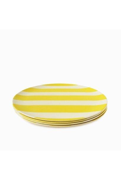 "Plate - Cabana - 10"""