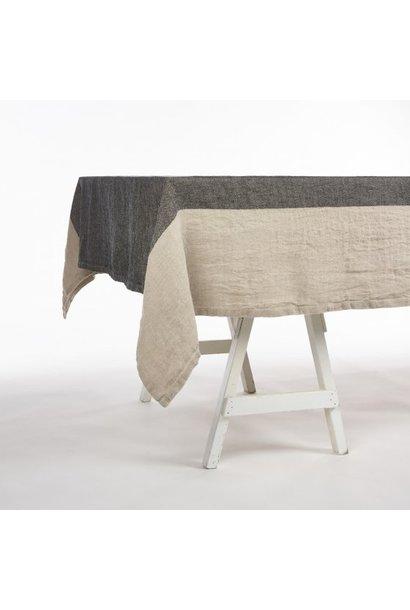 "Tablecloth - Thompson - 70 x 138"""