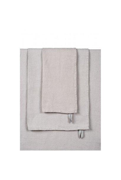 TOWEL LINEN - Set of 4