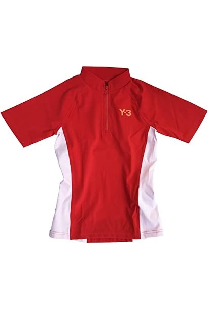Sport Top - Red - Sz L
