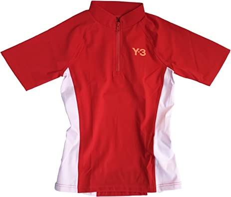 Sport Top - Red - Sz L-1
