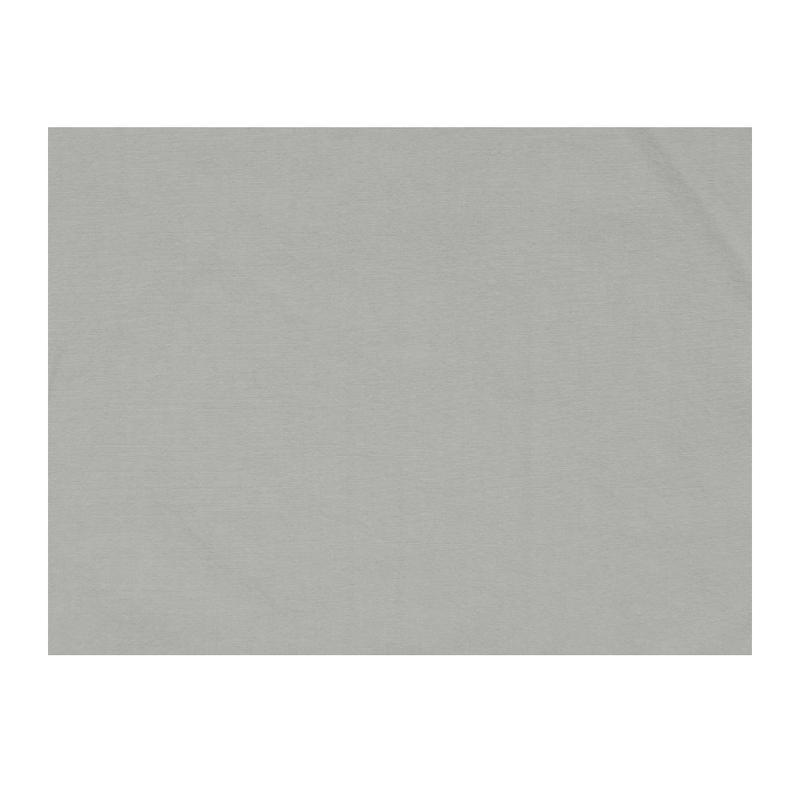 Pillow Sham - Mica - Grey - King-2