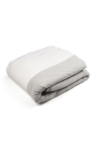 LIBECO - Duvet Covers - Boho Stripe Queen