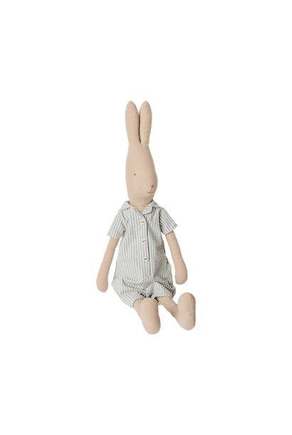 Rabbit - PJ - Sz 4