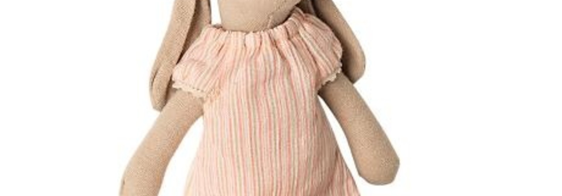 Bunny - Nightgown - Size 1