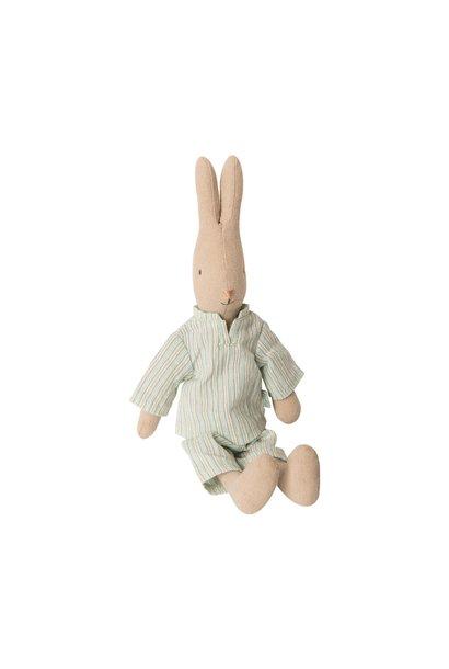 Rabbit - PJ's - Size 1