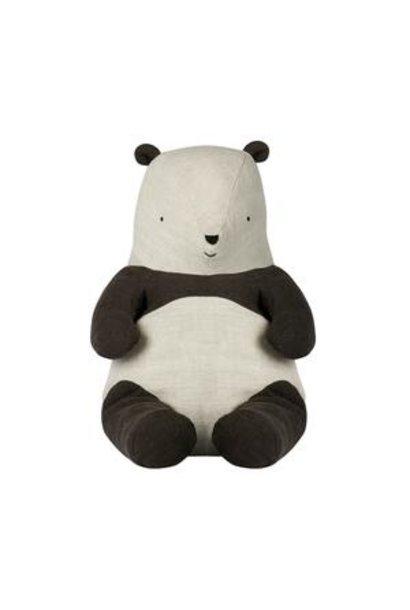 Panda - Medium