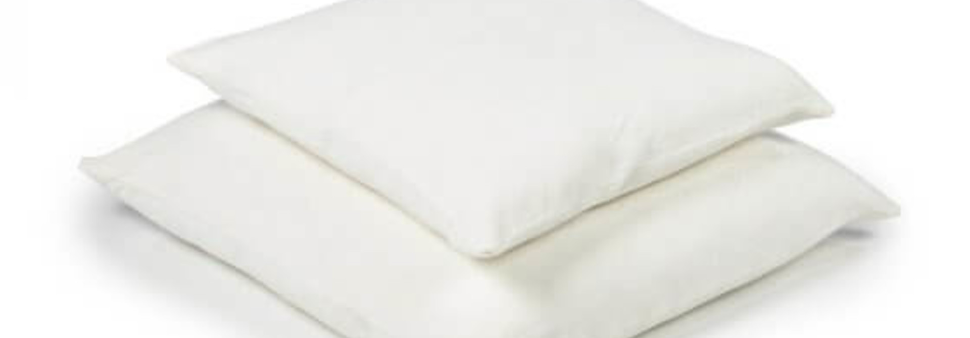 Cushion Cover- Hudson - Oyster