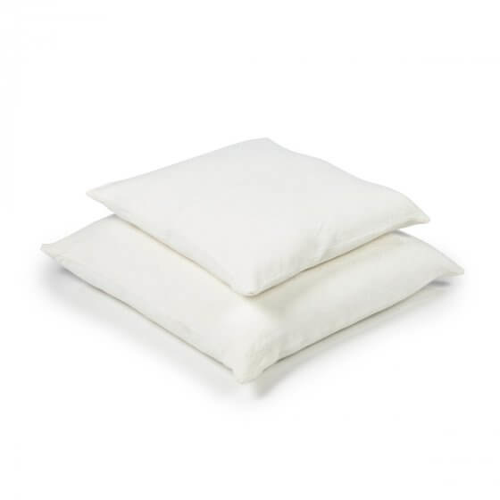 Cushion Cover- Hudson - Oyster-1