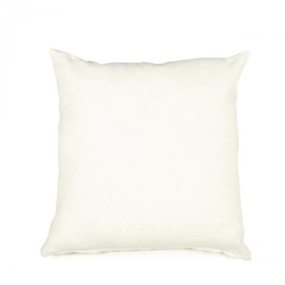 Cushion Cover- Hudson - Oyster-2
