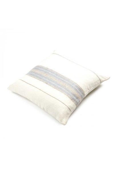 Cushion Cover- Propriano