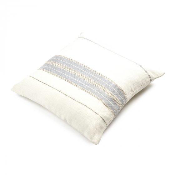 Cushion Cover- Propriano-1