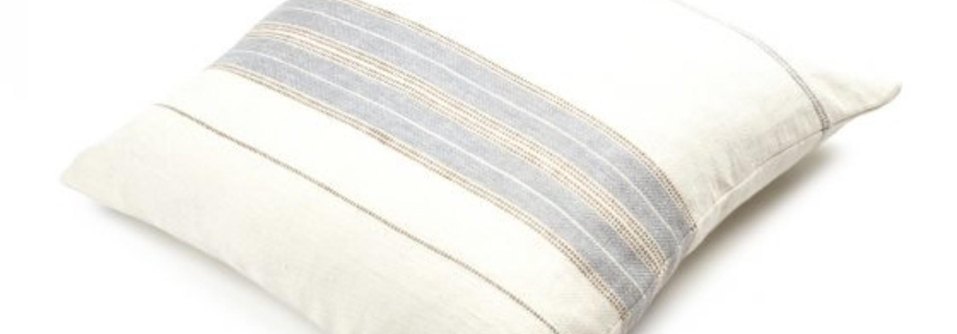 Cushion Cover- Propriano  - Lge