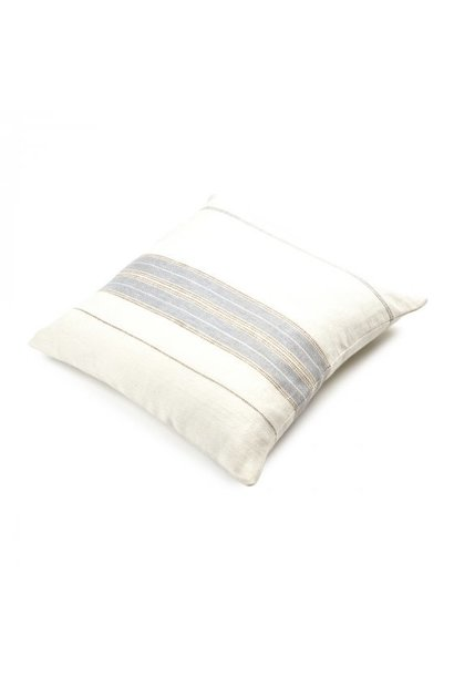 Cushion Cover- Propriano  - Lge