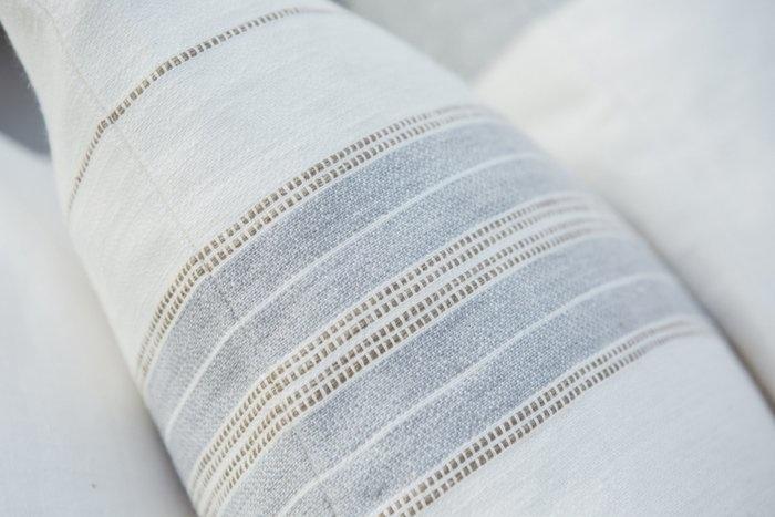 Cushion Cover- Propriano  - Lge-2