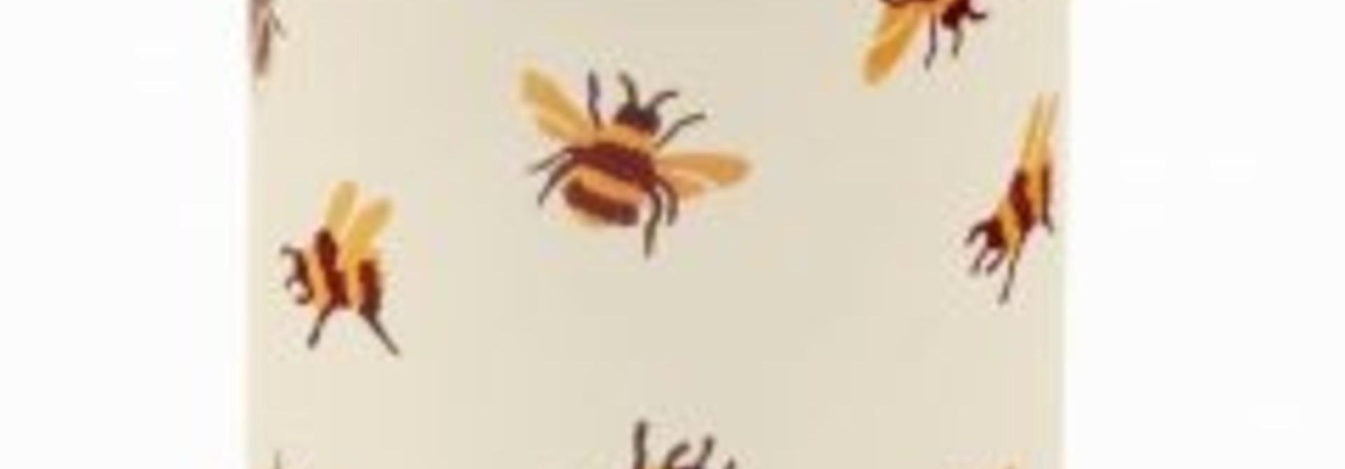 Circular Caddy - Bumblebee