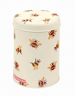 Circular Caddy - Bumblebee-1