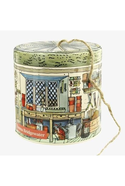 Potting Shed  String Caddy