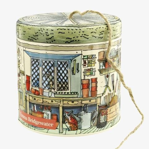Potting Shed  String Caddy-1