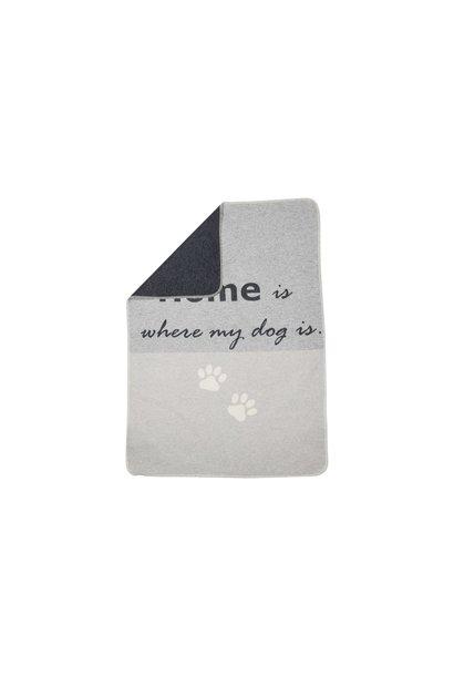 Blanket - Pet - Home