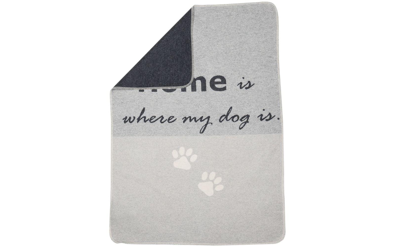 Blanket - Pet - Home-1