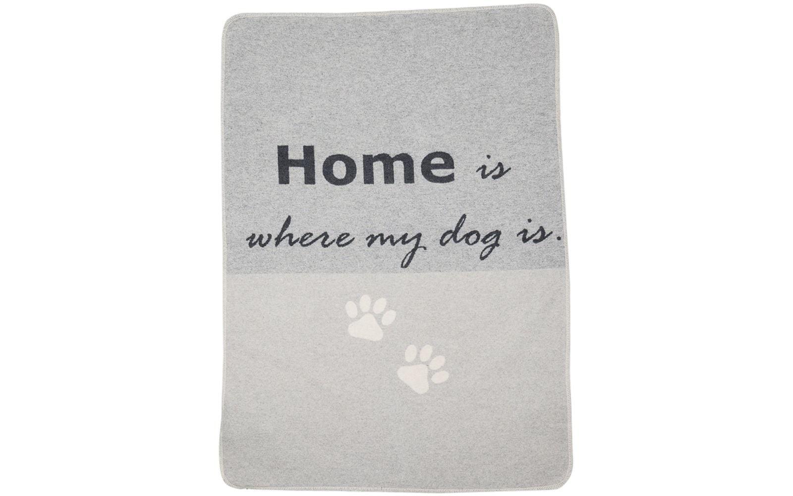Blanket - Pet - Home-2