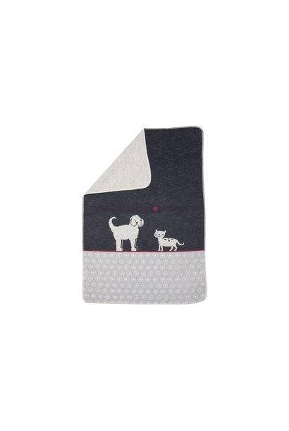 Blanket - Pet - Cat/Dog