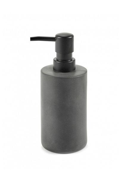 Soap Dispenser - Cose - Dk Grey