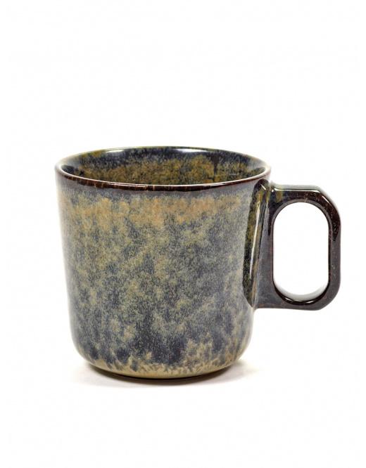 Mug - Indie Grey-1