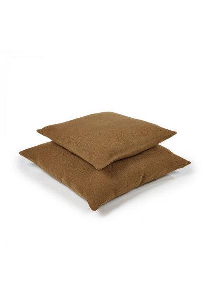 Cushion Cover - Hudson - Lge - Nairobi