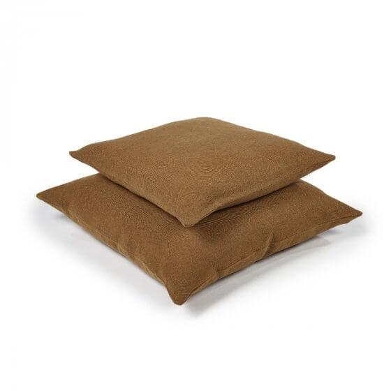 Cushion Cover - Hudson - Lge - Nairobi-1