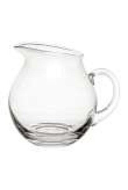 Glass Pitcher - 1.5L