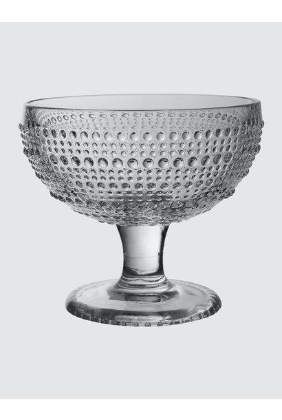 Sherbert/Dessert Glass Cup