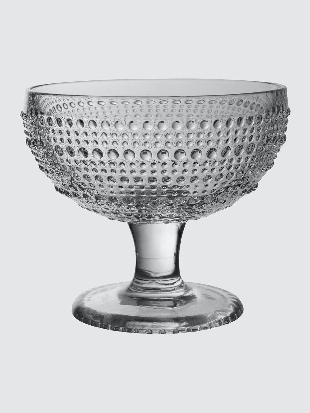 Sherbert/Dessert Glass Cup --1