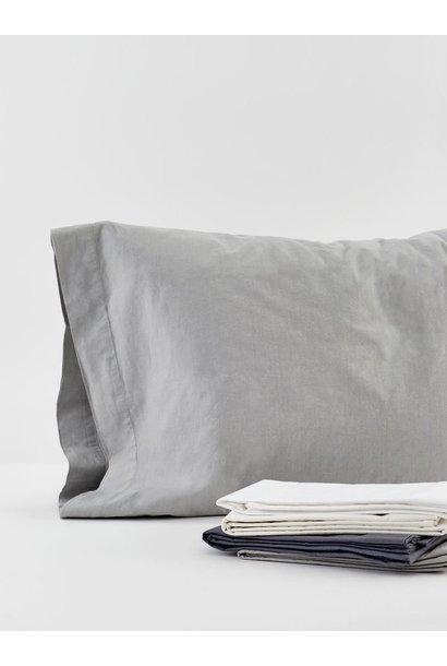 Pillowcase - Mica - King