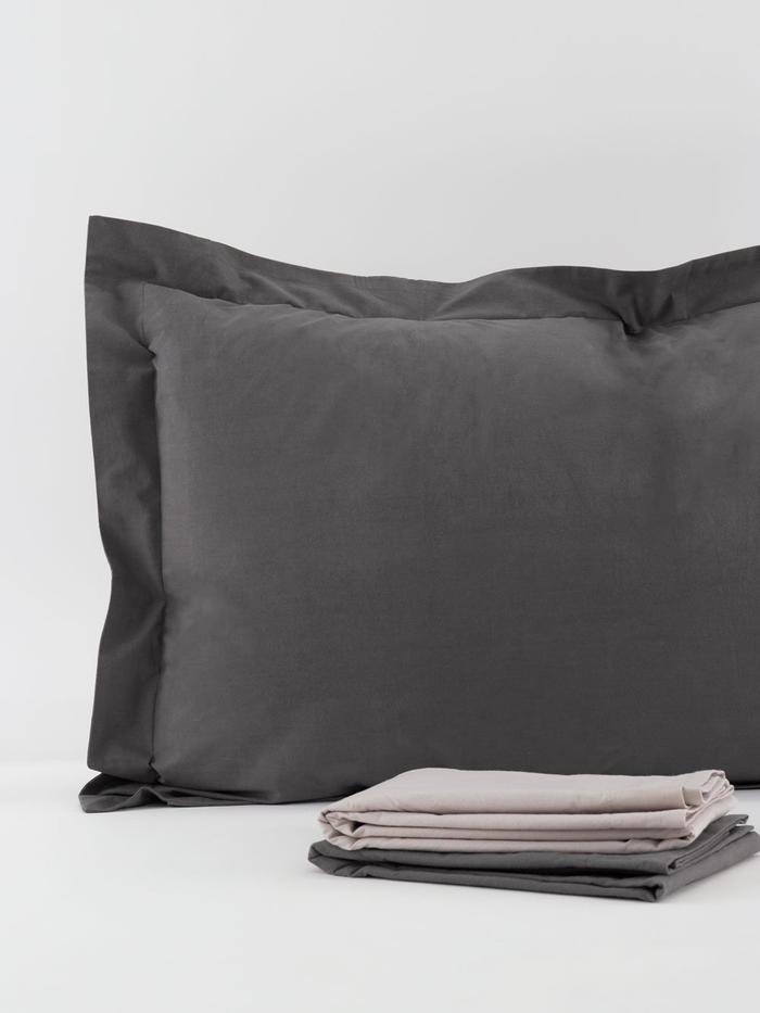 Pillow Sham - Mica - Queen-2