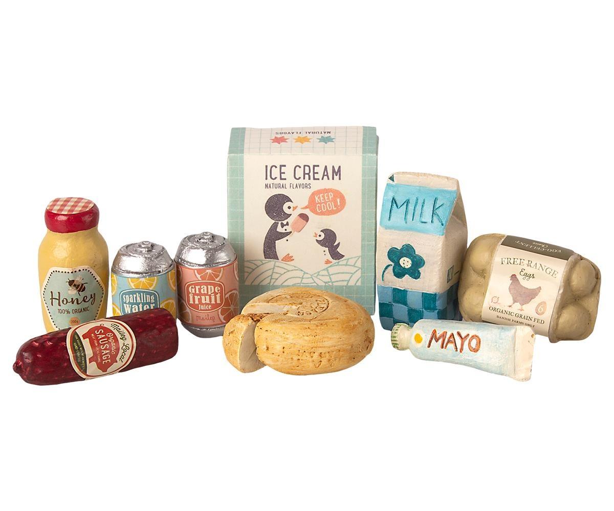 Mini Grocery Box-2