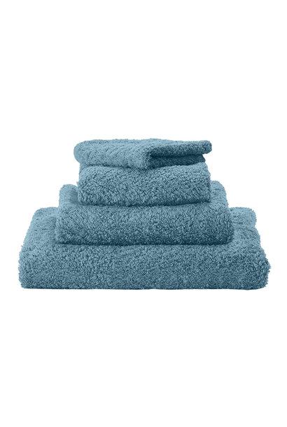 Bath Towels - Various Colours