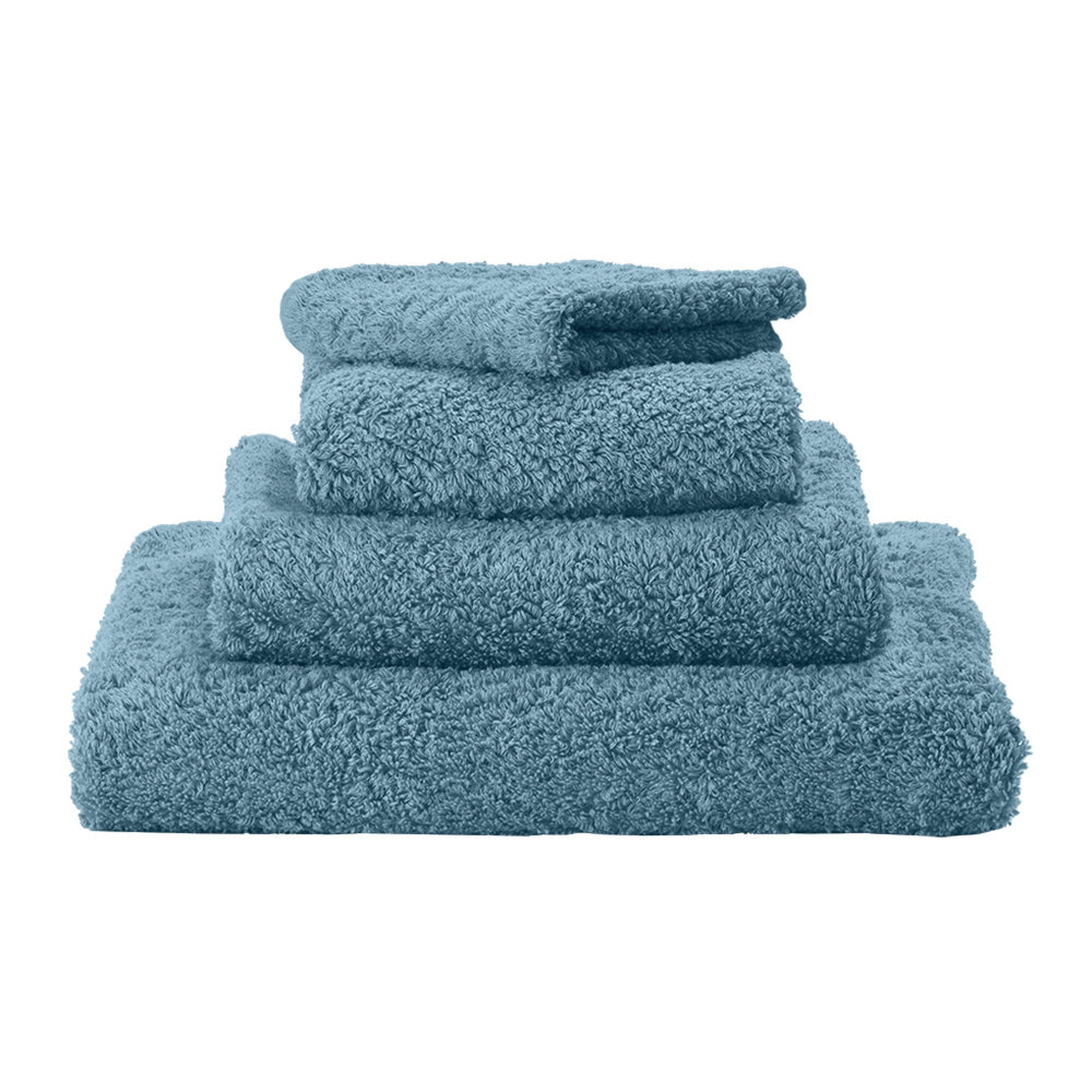 Hand Towels - Various Colours-11