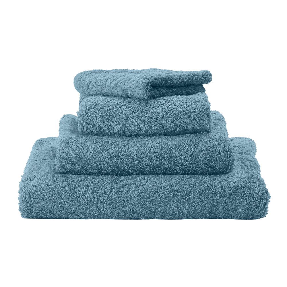 Face Towels - Various Colours-11