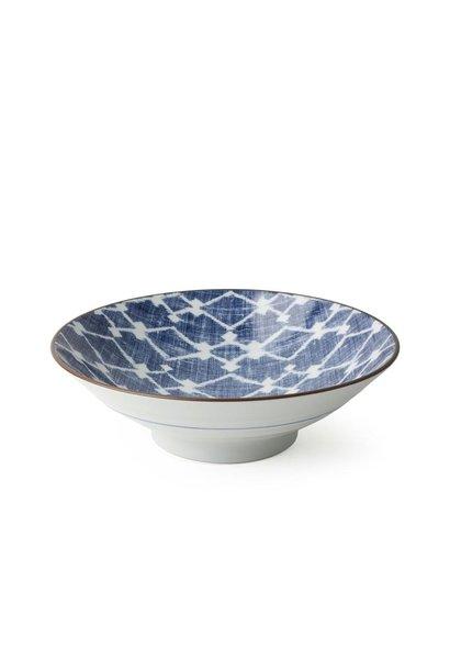 Aizome - Bowl