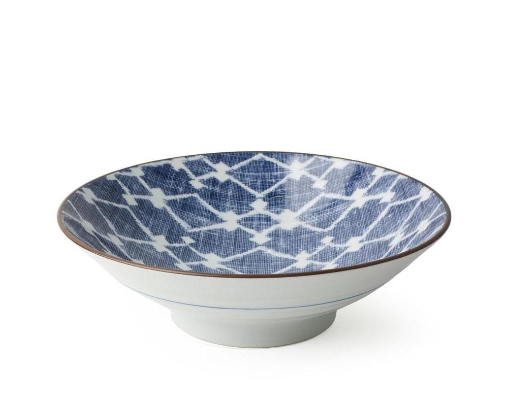 Aizome - Bowl-1