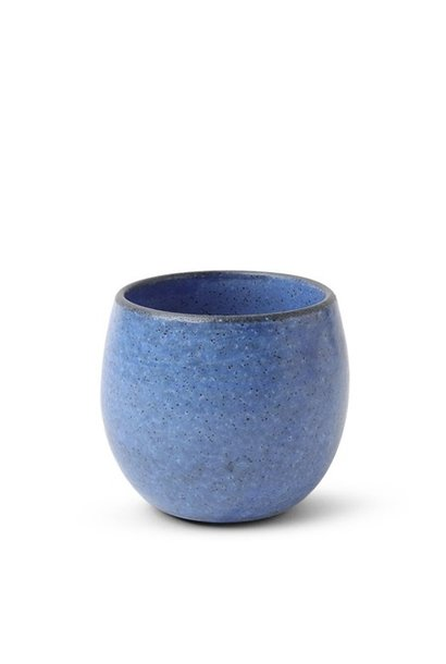 T-cup - Umeshu Blue