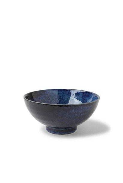 Bowl - Namako - Blue