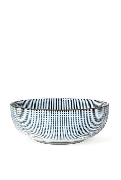 Shallow Bowl - Tokusa