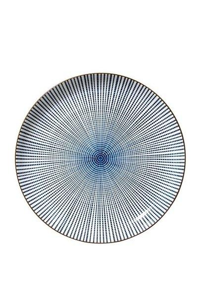 Plate - Tokusa