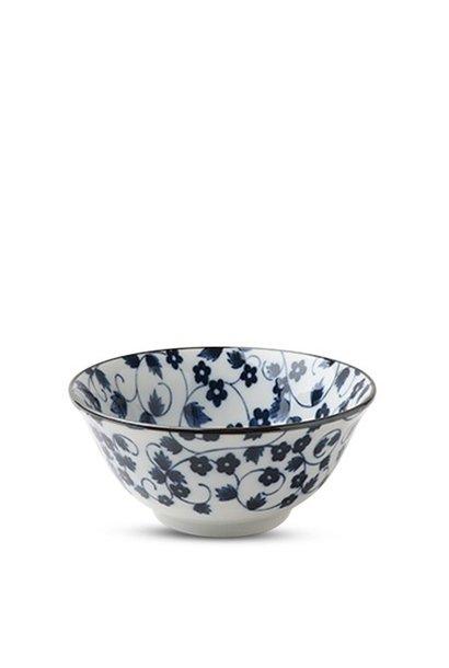 Bowl - Kiku Karakusa