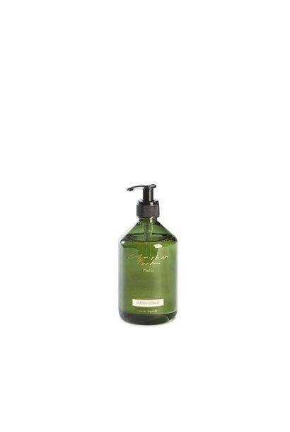 Jardin Citrus - 500ml Liquid Soap